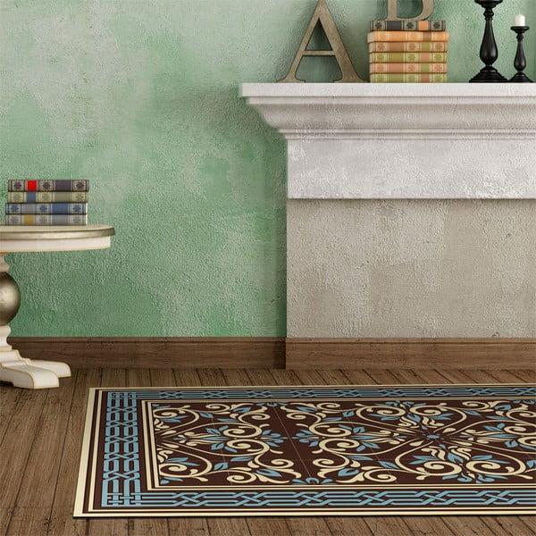 Odolný vinylový koberec Renaissance, 120x170 cm
