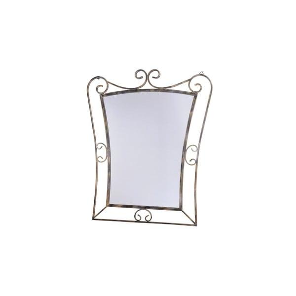 Zrkadlo Bettina, 100 cm