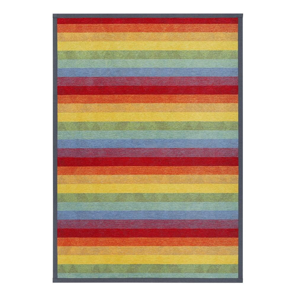 Obojstranný koberec Narma Luke Multi, 200 x 300 cm