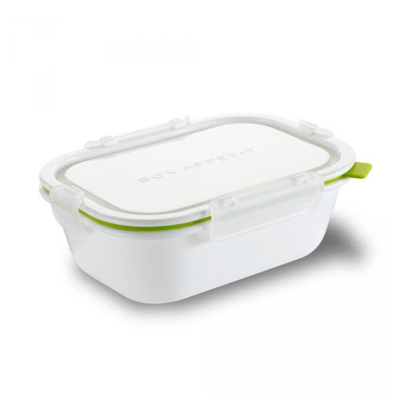 Desiatový box Lunch Box, 1005 ml