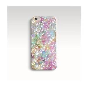 Obal na telefón Blossom Palette pre iPhone 6/6S