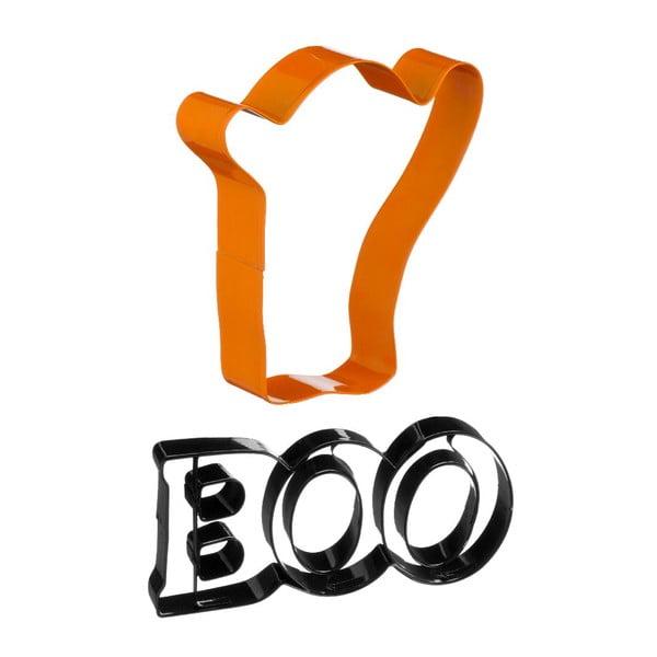 Vykrajovátka Boo Ghost