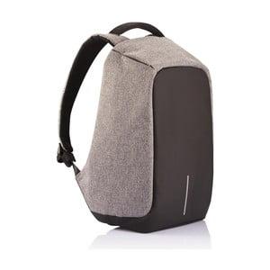 Sivý cestovný batoh XD Design Bobby