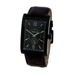 Unisex hodinky DKNY NY1352