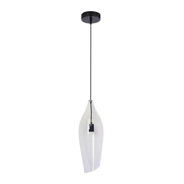 Svetlo Candellux Lighting Avia