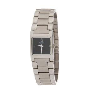 Dámske hodinky Radiant Glamorous