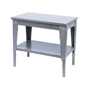 Odkladací stolík Novita Piani