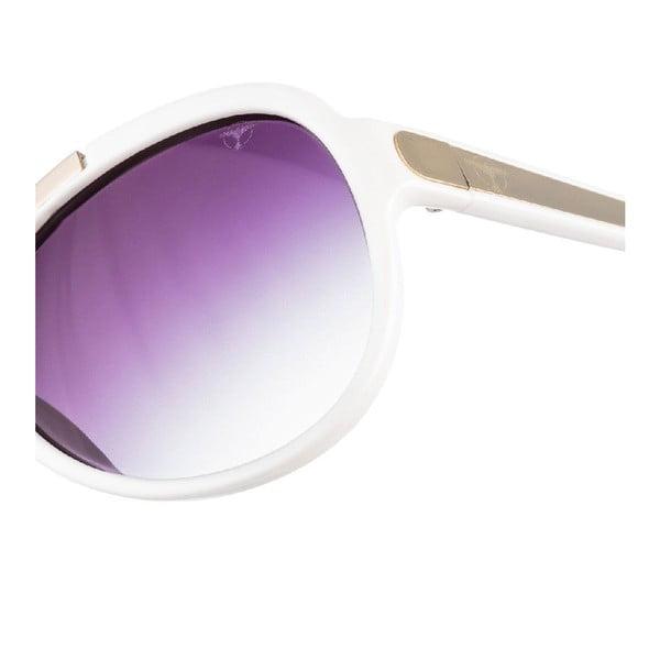 Pánske slnečné okuliare Guess GU7256-WHT35