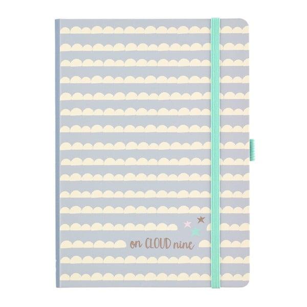 Tehotenský denník Busy B Pregnancy Journal