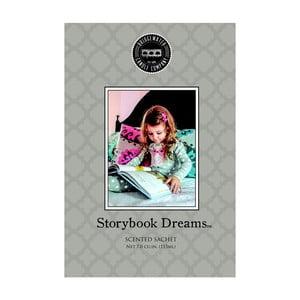 Vonné vrecúško Bridgewater Candle Company Sweet Storybook Dreams