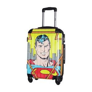 Kufor Comics Superman, 41 l