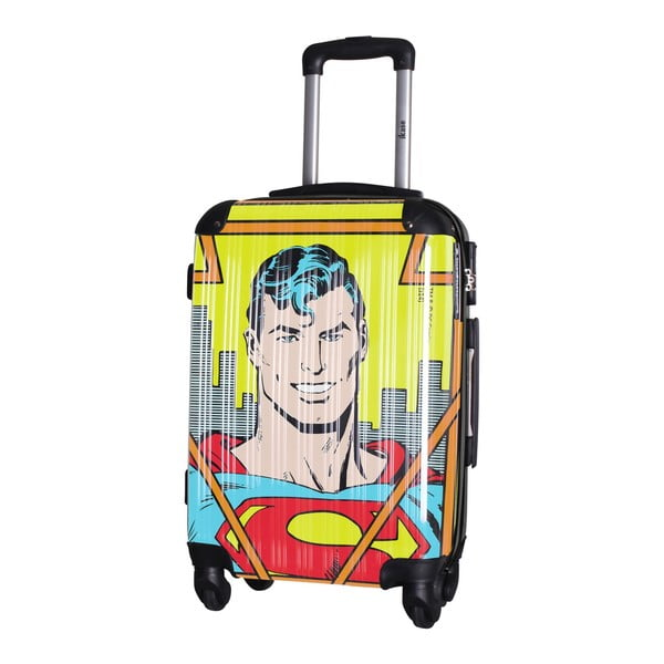 Kufor Comics Superman, 41 l