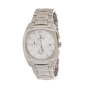 Pánske hodinky Radiant Vibe