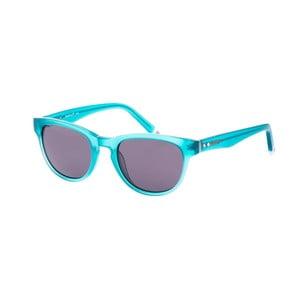 Dámske slnečné okuliare GANT Turquoise
