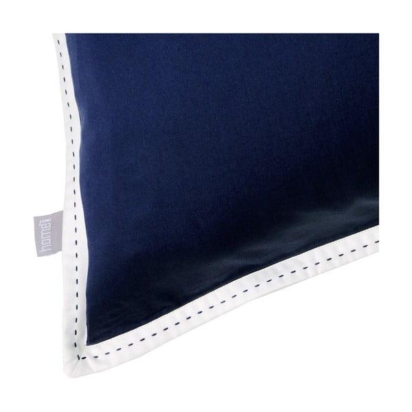 Obliečka na vankúš Pierrot Blue, 50x50 cm