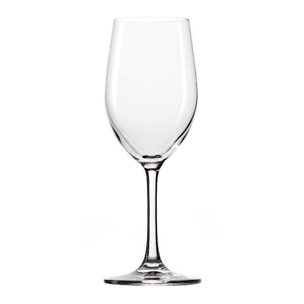 Set 6 pohárov Classic Wine, 305 cl