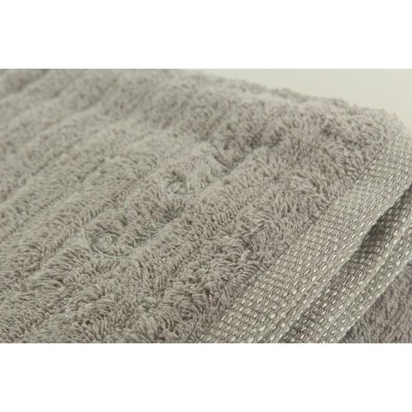 Osuška Pierre Cardin Fur, 90x150 cm