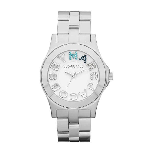 Dámské hodinky Marc Jacobs 03136