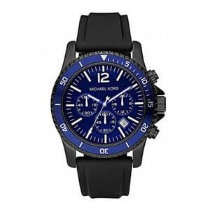 Pánske hodinky Michael Kors MK8165