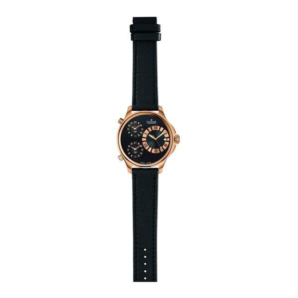 Pánske hodinky Charmex 2591