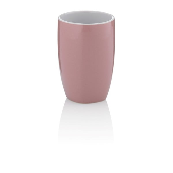 Staroružový keramický pohárik Kela Lindano