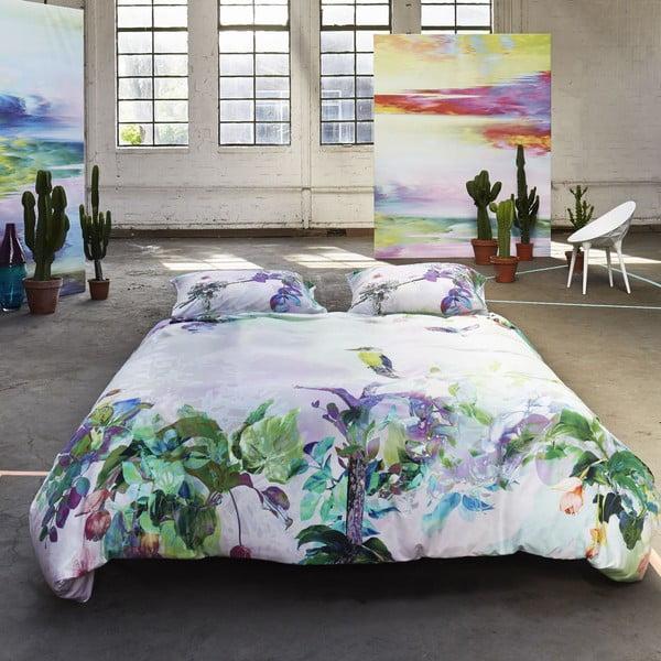 Obliečky Essenza Fogel, 200x220 cm