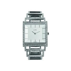Dámske hodinky Alfex 5688 Metallic/Metallic