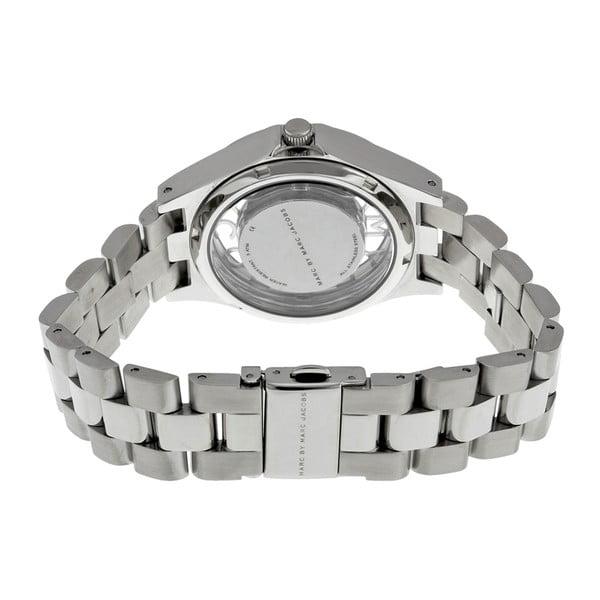 Dámske hodinky Marc Jacobs MBM3337