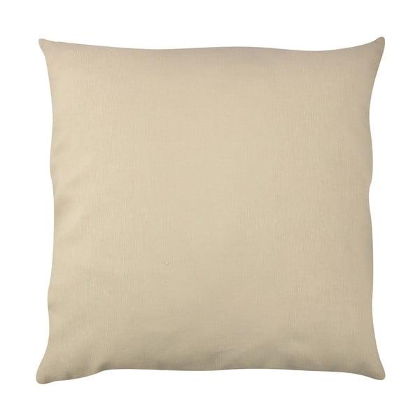 Vankúš Christmas Pillow no. 10, 43x43 cm