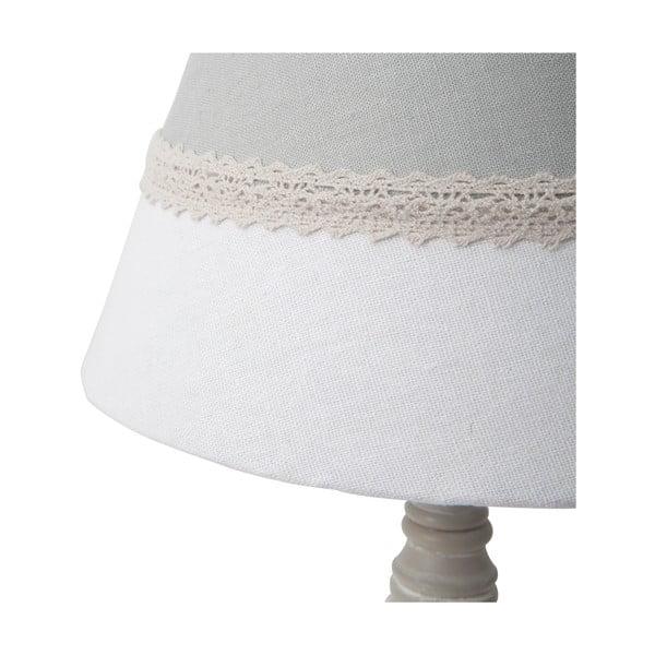 Stolová lampa Mauro Ferretti Softly, 36 cm