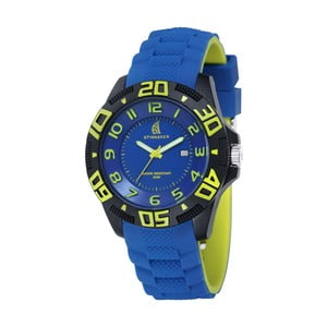 Pánske hodinky Fastnet SP5024-06