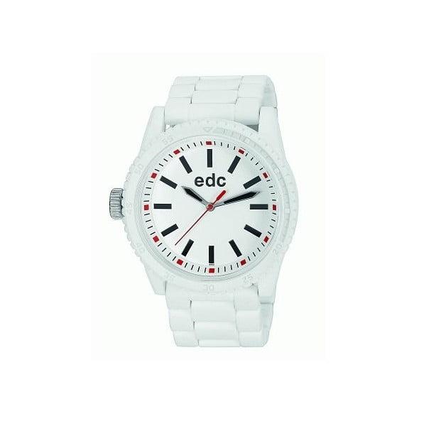 Dámske hodinky EDC by Esprit 4802