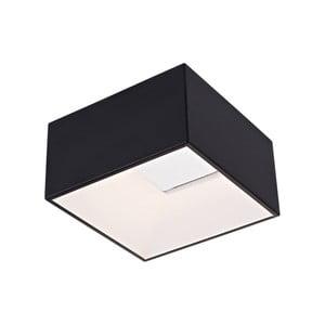 Stropné svietidlo Design, 23x23 cm