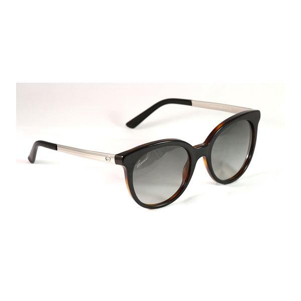 Dámske slnečné okuliare Gucci 3674/S GYD