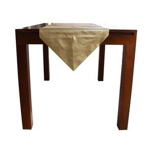Behúň Golden, 45x175 cm