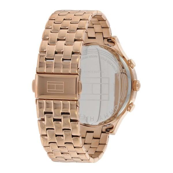 Dámske hodinky Tommy Hilfiger No.1781611
