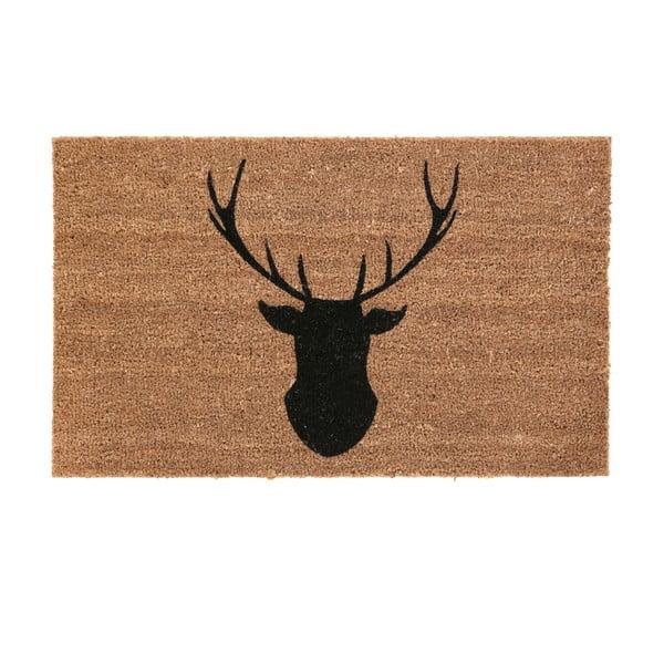 Rohožka Deer Coir