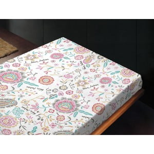 Plachta Manila Pastel, 240x260 cm