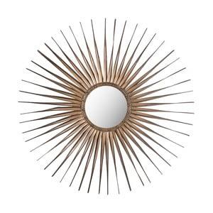 Zrkadlo Safavieh Peoria