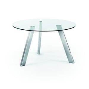 Jedálenský stôl La Forma Columbia