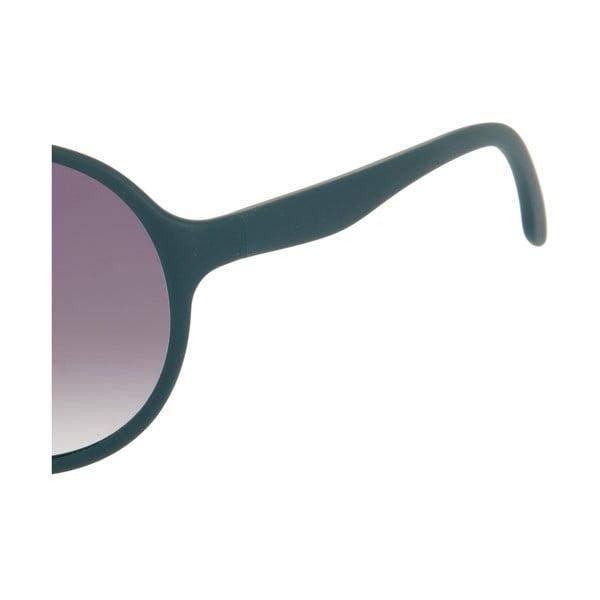 Pánske slnečné okuliare Calvin Klein 243 Azur