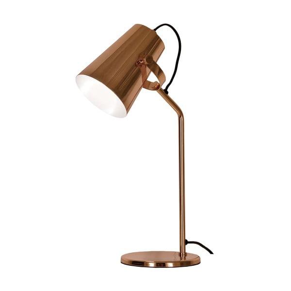 Stolová lampa Stuk