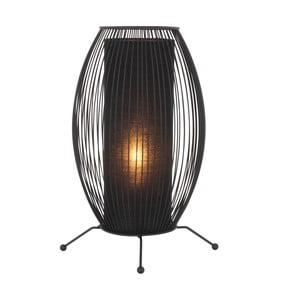 Stolová lampa Naeve Oriental II