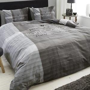 Obliečky Night Comfort, 140x200 cm