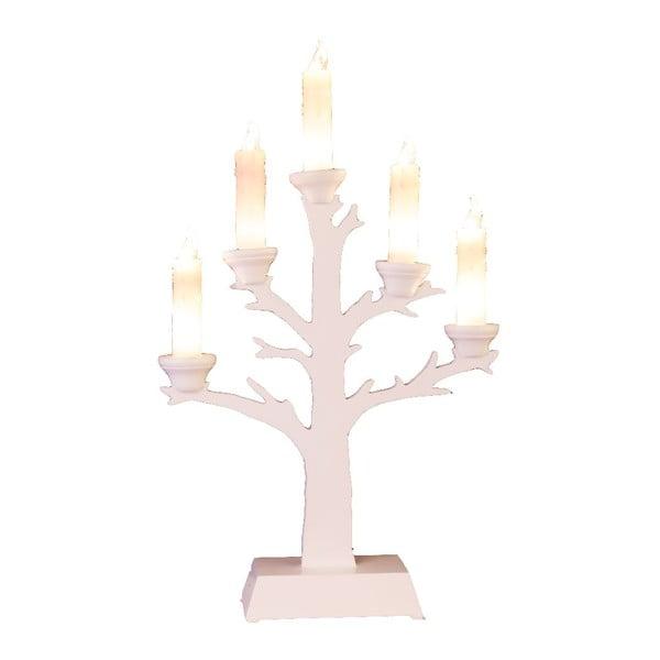 Svietiaca dekorácia Tree