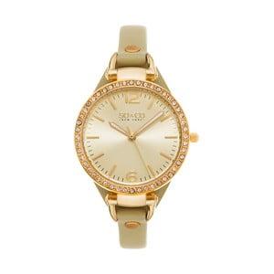 Dámske hodinky So&Co New York GP15533