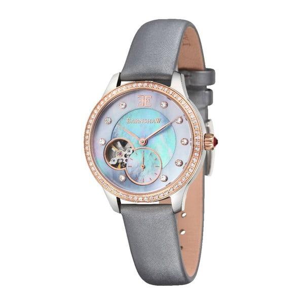 Dámske hodinky Thomas Earnshaw Australis Grey