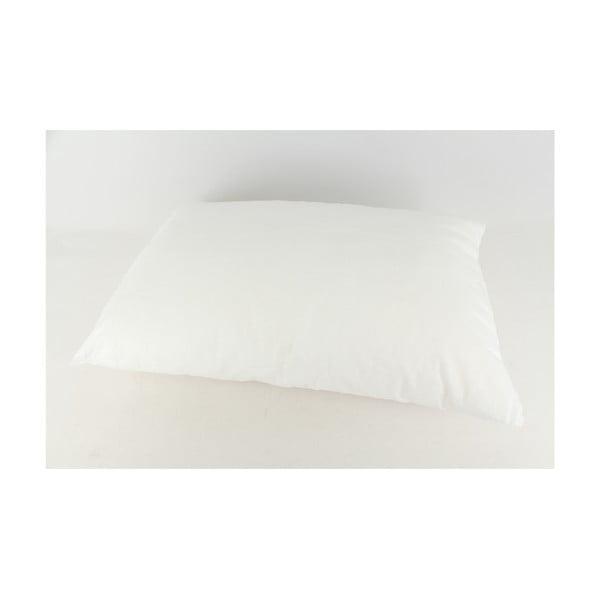 Vankúš so silikónovou výplňou Pillow, 50x70 cm