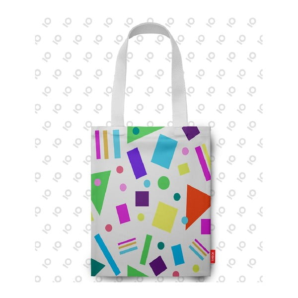 Textilná taška Tottina T51