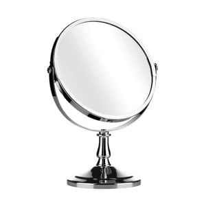 Kozmetické zrkadlo Opti